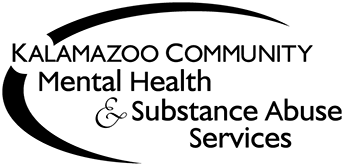 Kalamazoo Community Mental Health and Substance Abuse Services